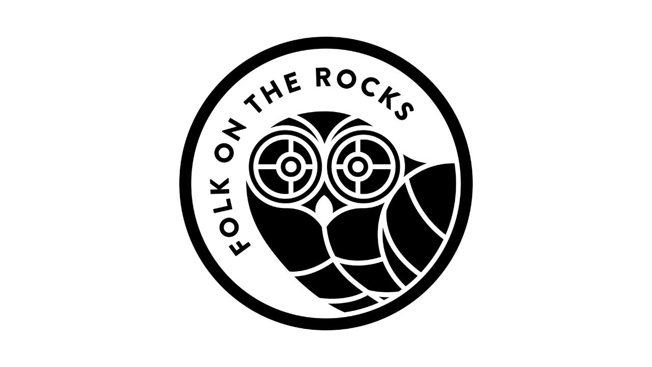 ontherocks-logo