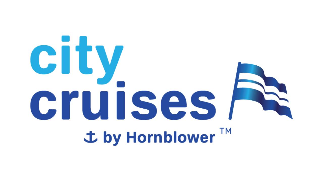 citycruises-logo