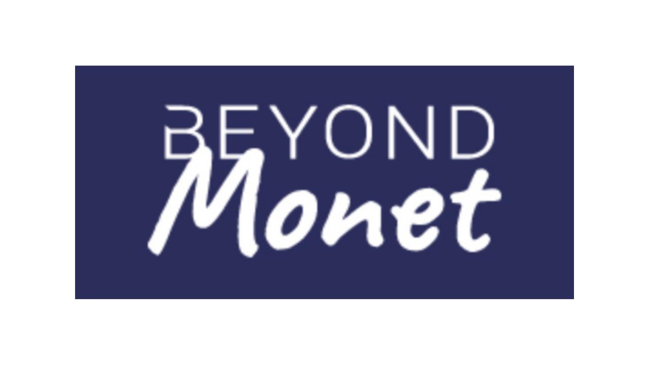 beyondmonet-logo