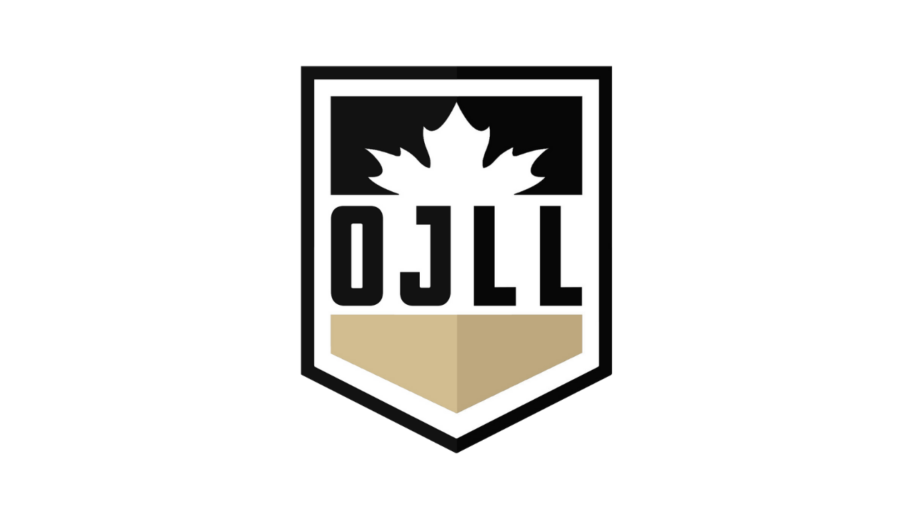 ojll-logo