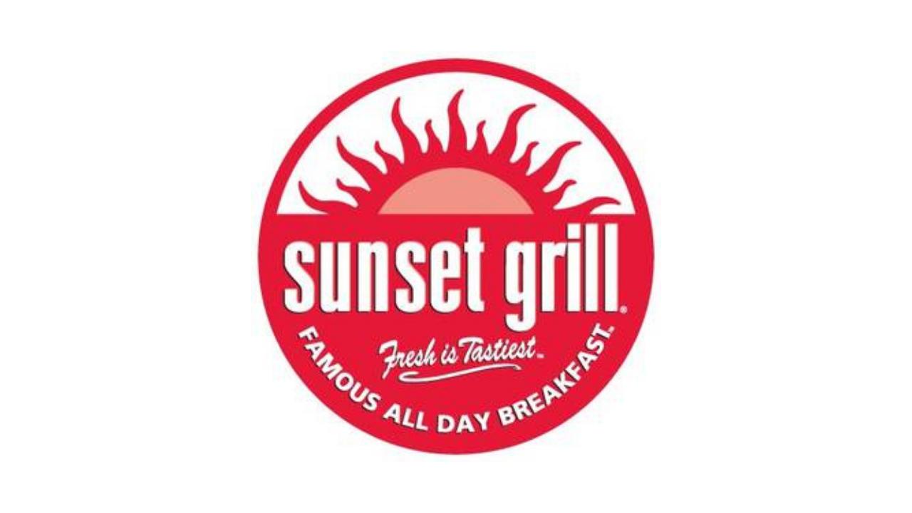 sunsetgrill-logo